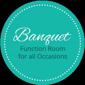Home_banquet_1000