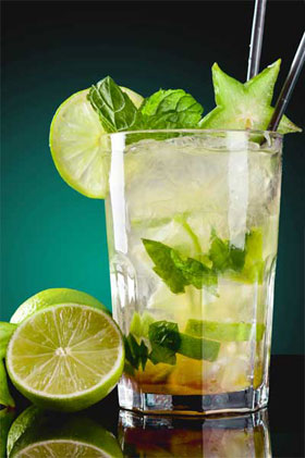 Home_mojito_glass_2