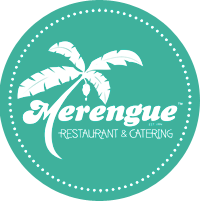 Merengue Restaurant