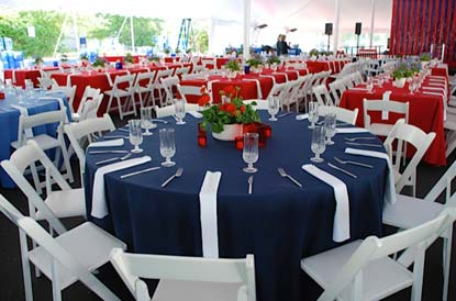 merengue-catering-events-boston-massachustes